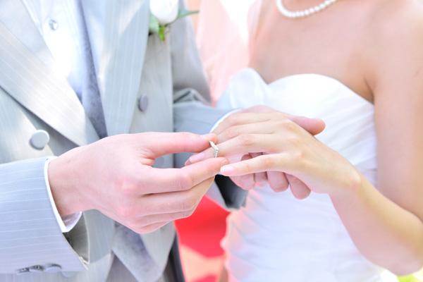 ご成婚までのフローチャート